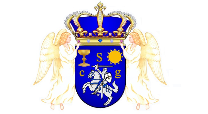 Sovereign_Order_of_Saint_Germain