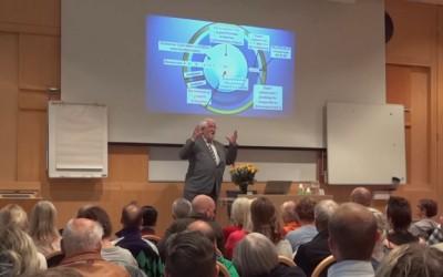 Prof. Dr. Sandor A Markus