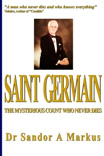 Saint_Germain