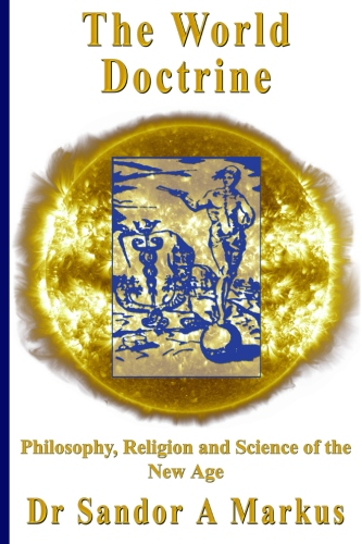 The World Doctrine