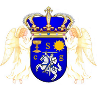 The Sovereign Imperial Order of Saint Germain