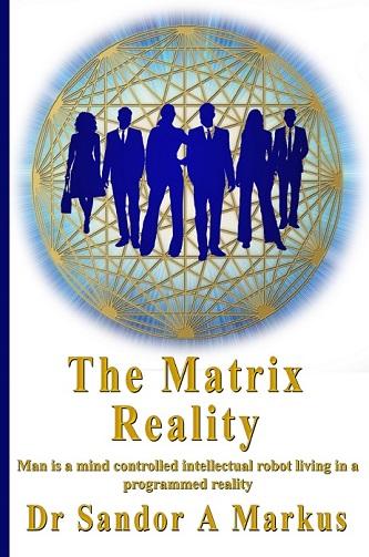 The Matrix Reality